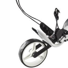 BIG MAX Autofold FF, front wheel