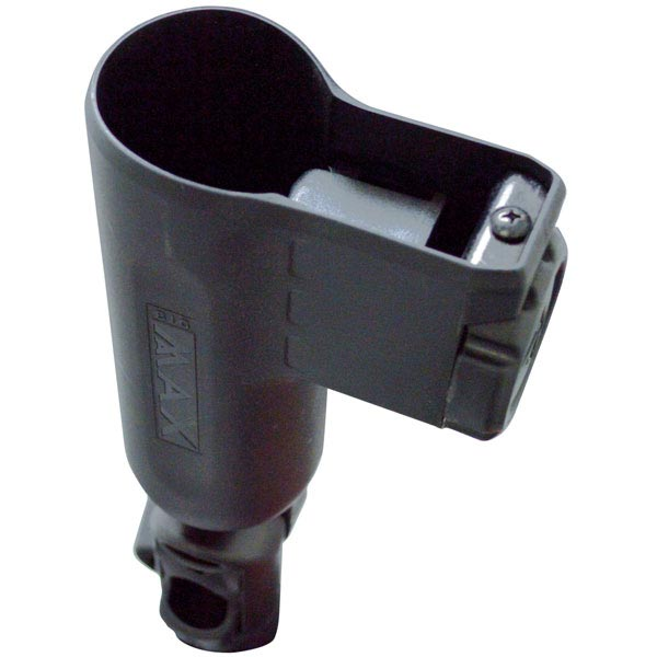 BIG MAX Quick Fix Pro, umbrella holder