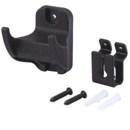 BIG MAX wall hook, mounting kid