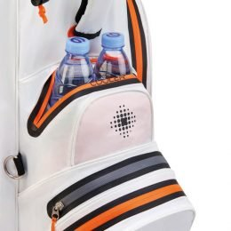 BIG MAX AQUA Sport 2 cooler pocket