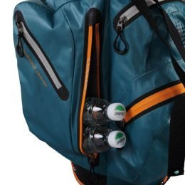 BIG MAX AQUA Wave cooler pocket