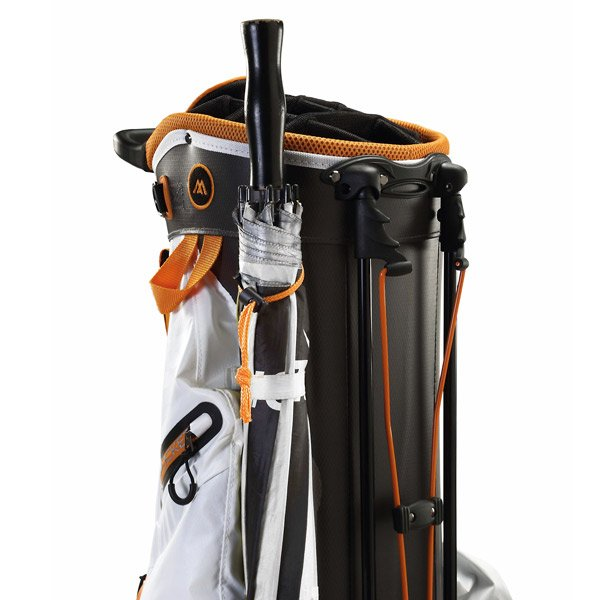 Dri Lite G Waterproof And Coloful Package For Enthusiastic Golfer