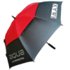 Aqua-UV-Umbrella-charcoal-red-2-180x180
